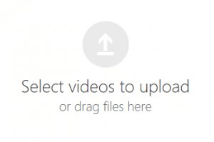 Office 365 Video App