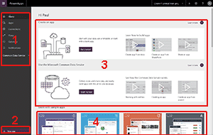 powerapps-what-you-see2